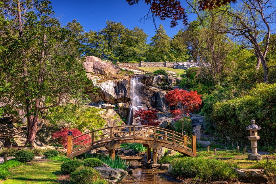 Best Richmond things to do in Virginia