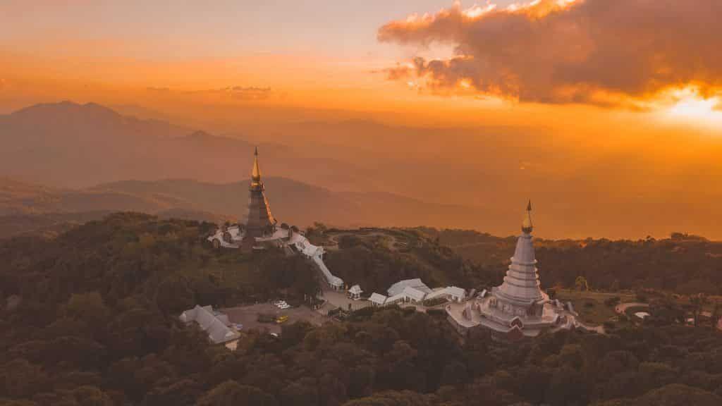 Instagram Chiang Mai