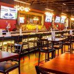 Blitz Sports Bar Newark