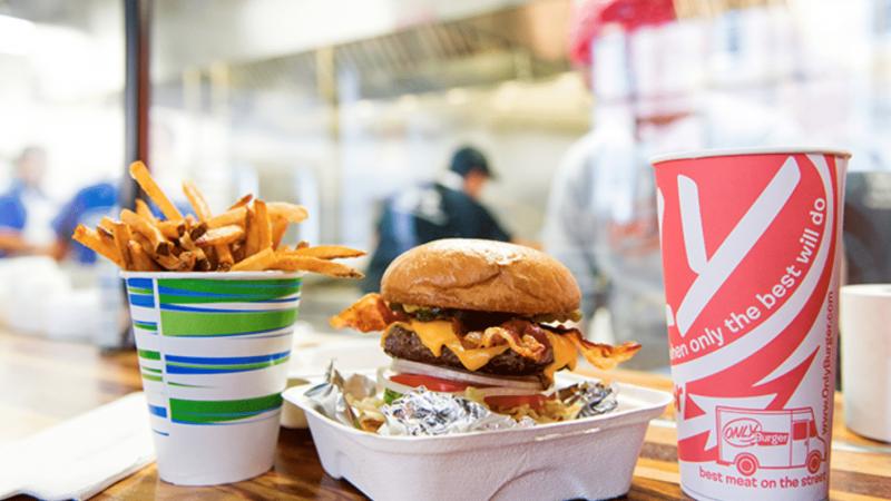 best burgers durham north carolina