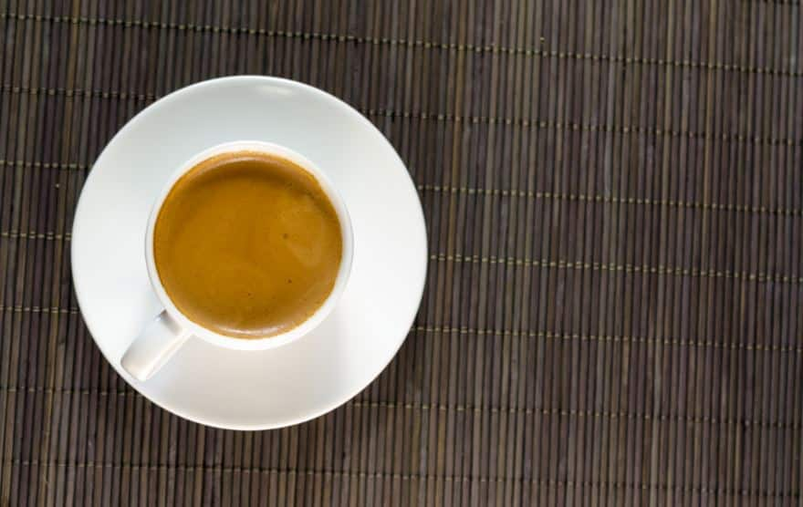 Caffe Espresso Italia Newark