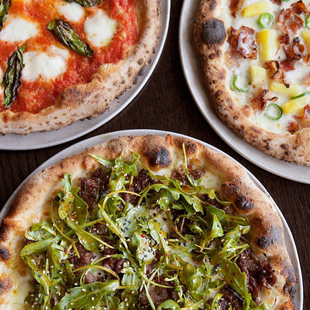 best pizza minneapolis