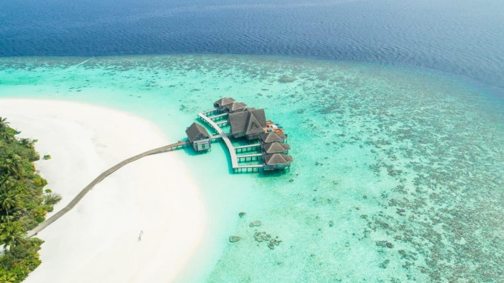 best islands in Asia