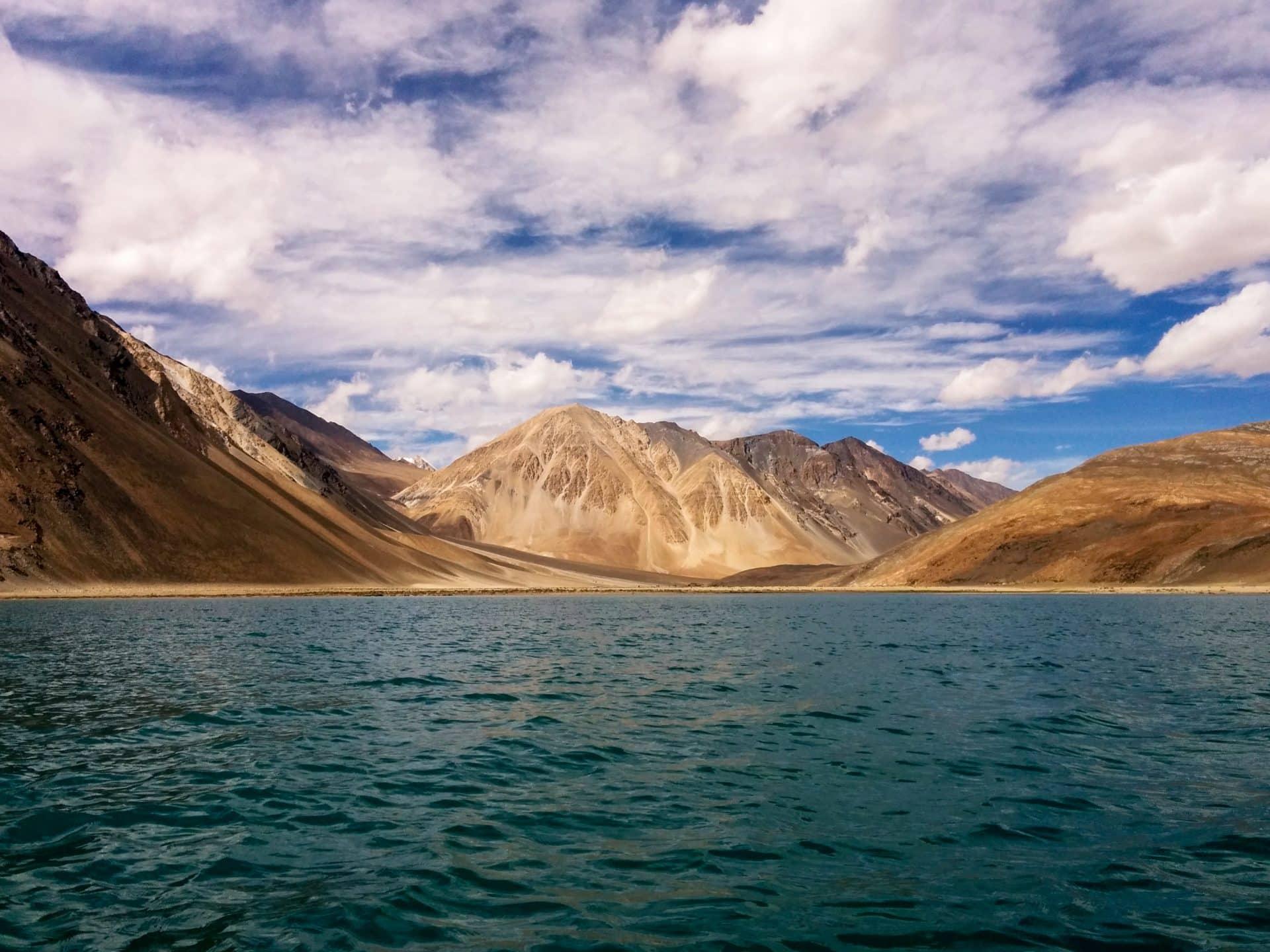 beautiful India photos