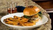 best burgers grand rapids