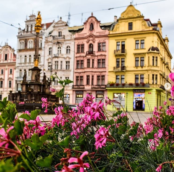 Best Prague day trips in the Czech Republic