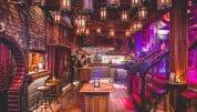 Sing Sing Theater Bangkok