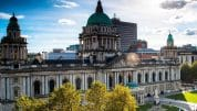 Best things to do in Belfast, Northern Ireland