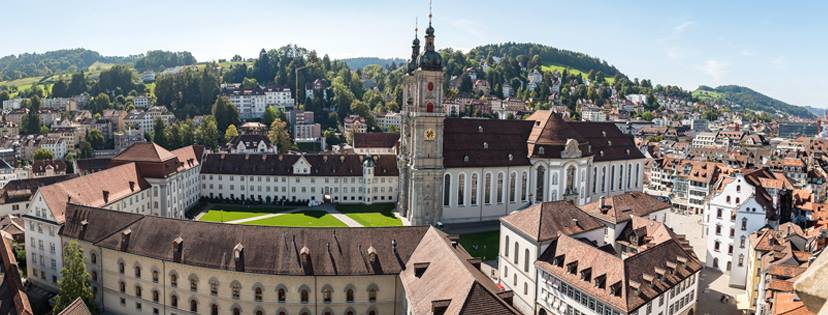Best Zurich day trips in Switzerland