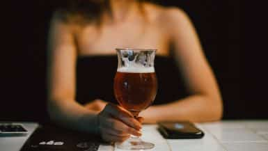 7 Best Craft Beer Bars In Chiang Mai