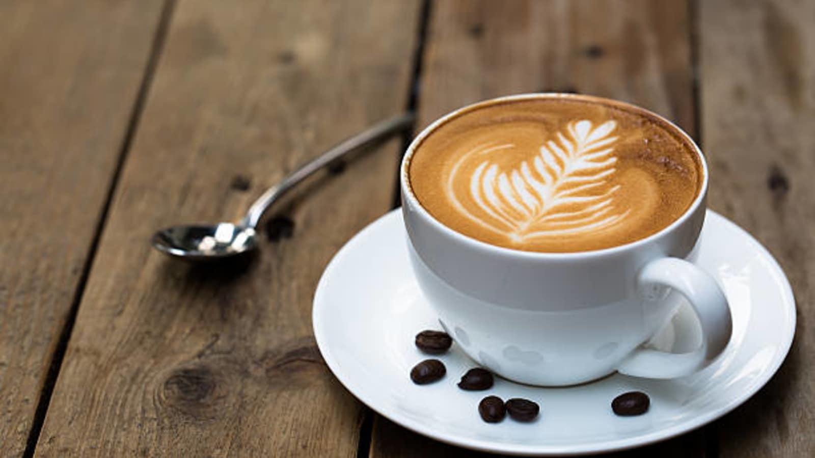 Best Cafes in Rio de Janeiro