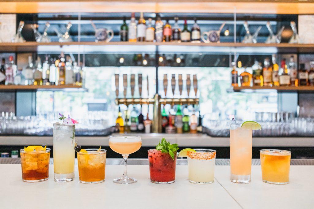 Hottest Chicago Restaurants 2020
