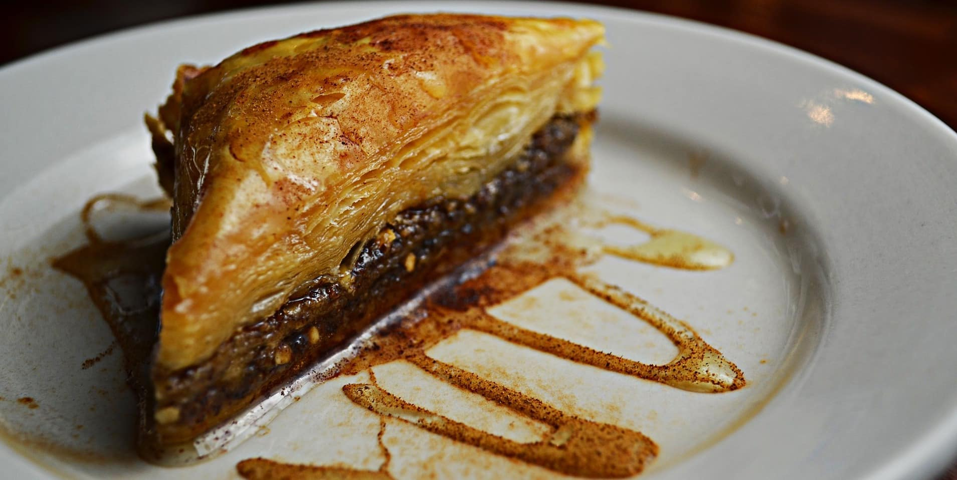 The 7 Best Greek Desserts To Try In Greece Big 7 Travel