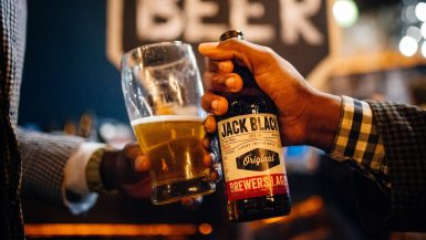 Craft Beer Breweries Cape Town
