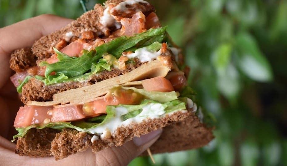 Best Vegan Restaurants in Tucson