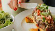 Best Vegan Restaurants in New Orleans