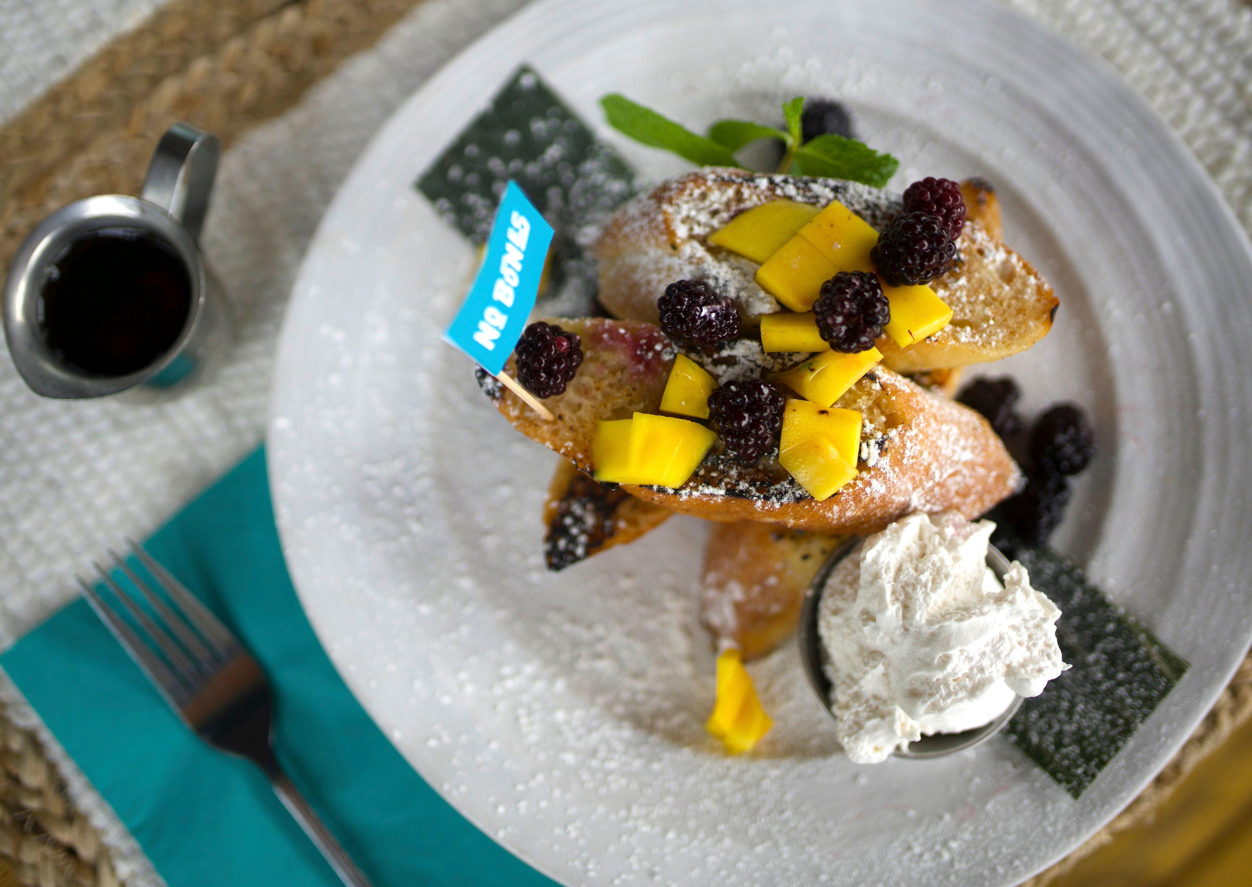 Best Vegan Burger Chicago