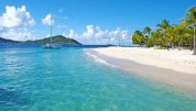 best caribbean islands for couples