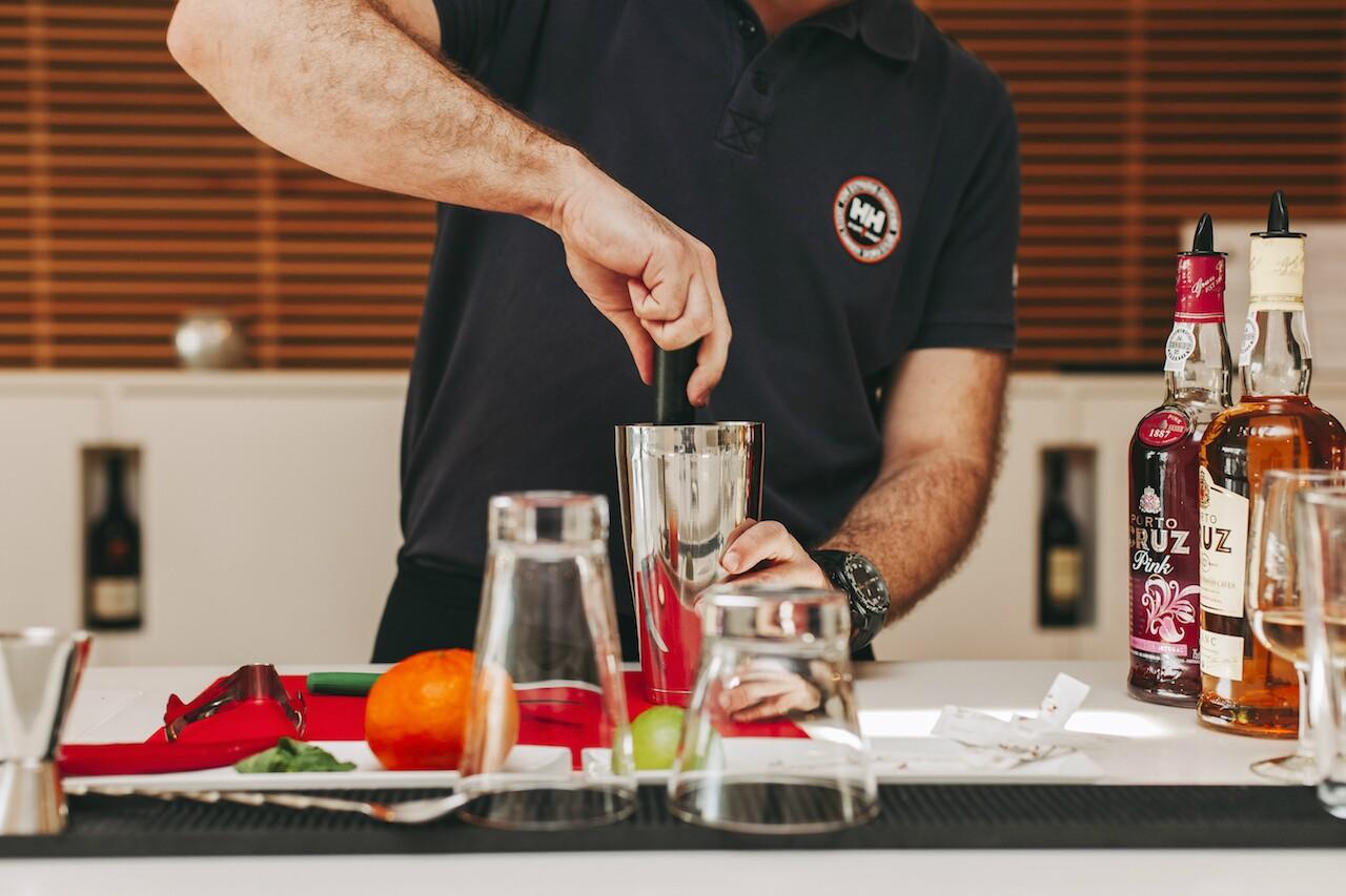 Best Port Wine in Lisbon