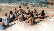 Thai Yoga Retreats