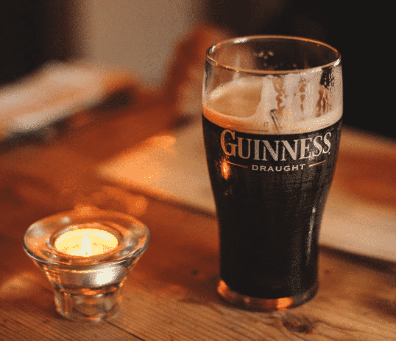 The best Irish Slang