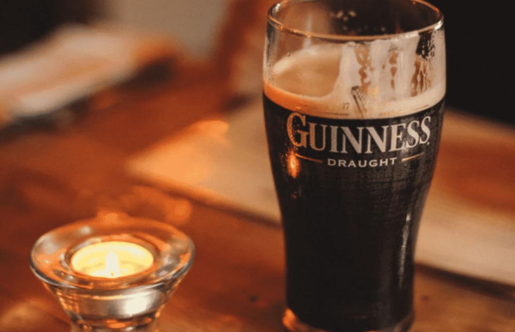 Irish slang spoken in Ireland