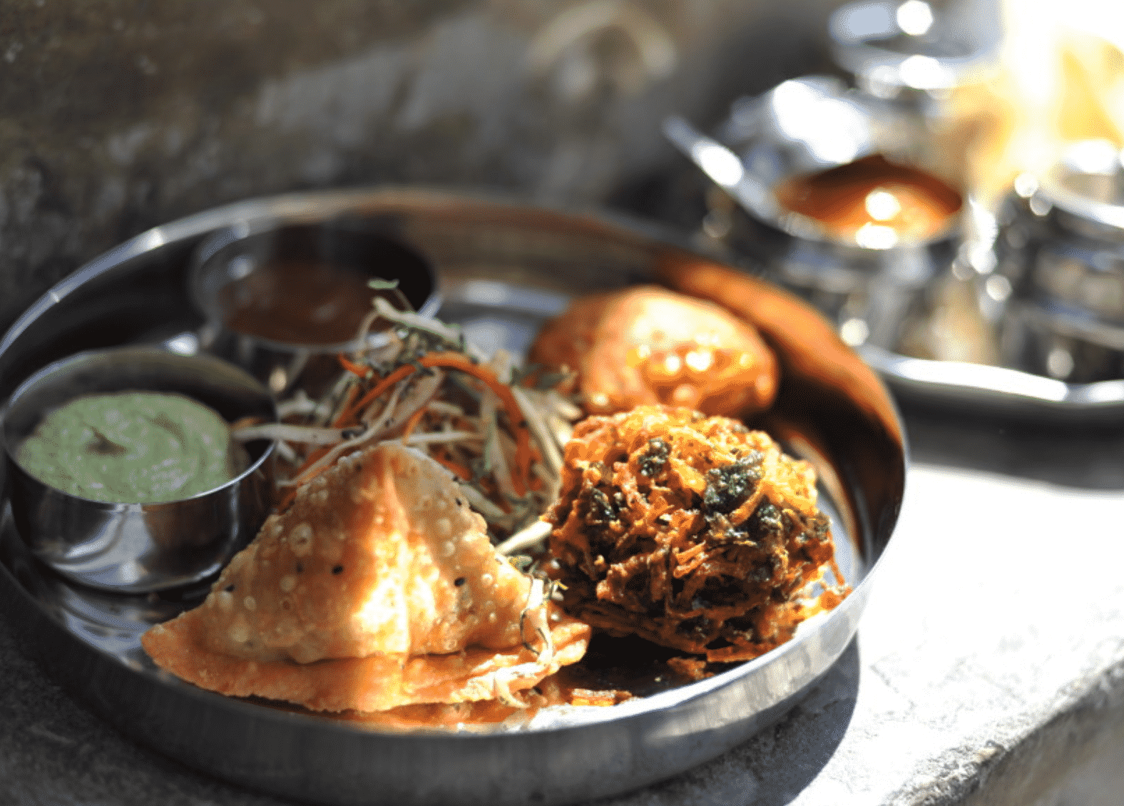 The 7 Best Indian Restaurants In Birmingham Big 7 Travel