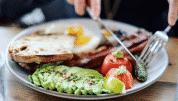 Austin Breakfast spots