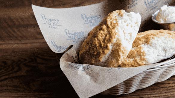 Best Charleston biscuits in South Carolina