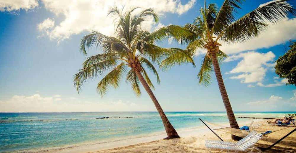 Barbados All-Inclusive Vacation Resorts
