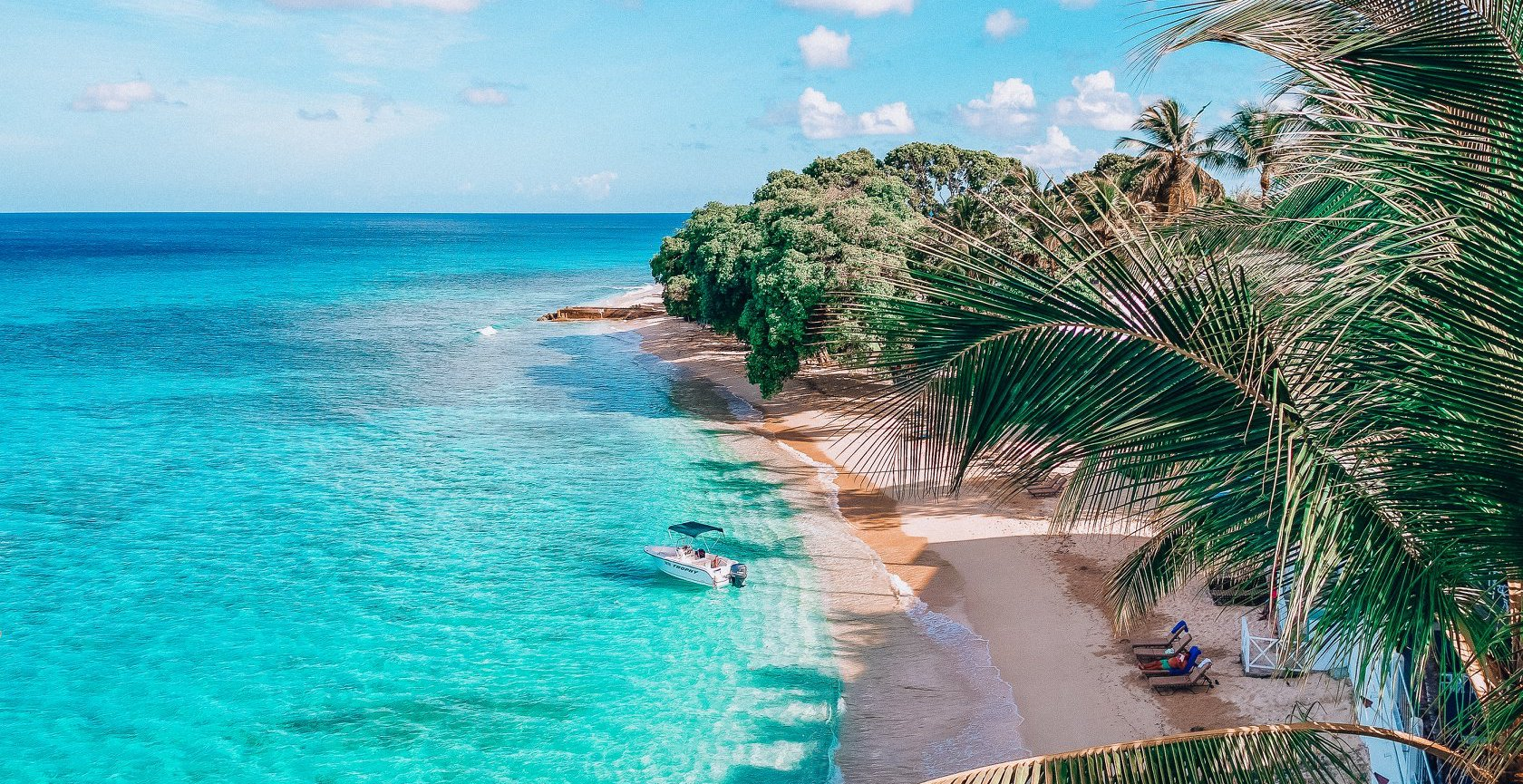 Family Friendly All Inclusive Resorts Barbados