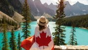 Maps of Canada for Road Trip Planning