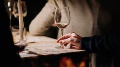 7 Best Wine Bars in Porto