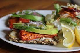 Coconut Vegan Ice Cream Bali