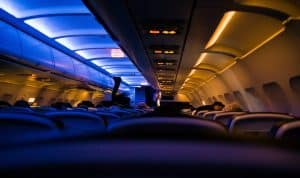 best airlines europe