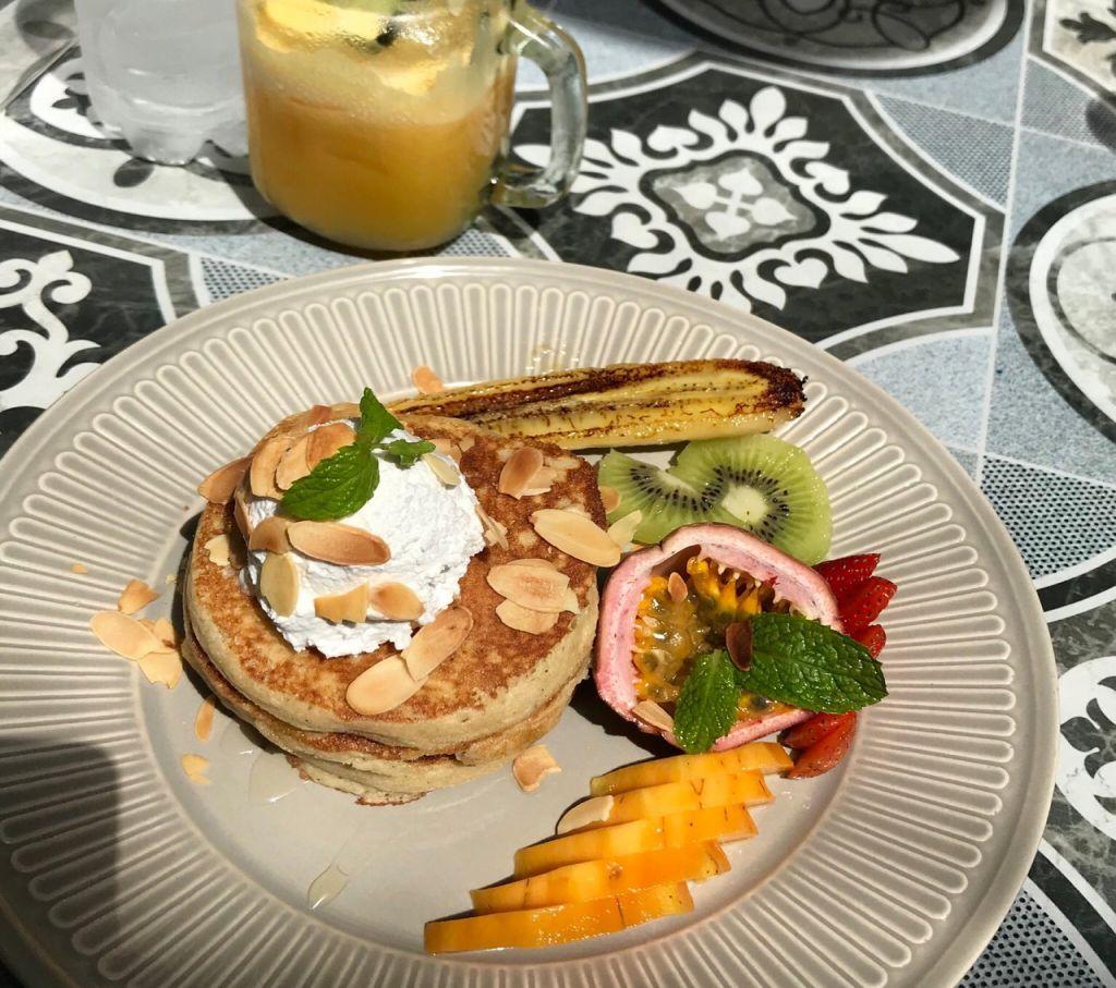 best coffee hanoi