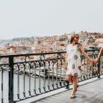 best cities europe single people
