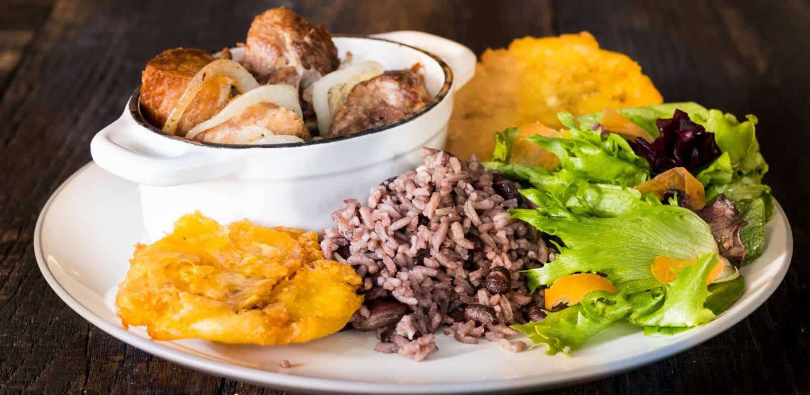 Best Cuban Restaurants in America