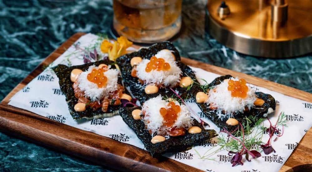 Best Restaurants in Asia for 2020