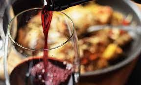 Best Wine Bars in Nice