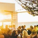 Coolest Beach Bars in Perth