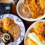Mexican Restaurants in Dallas