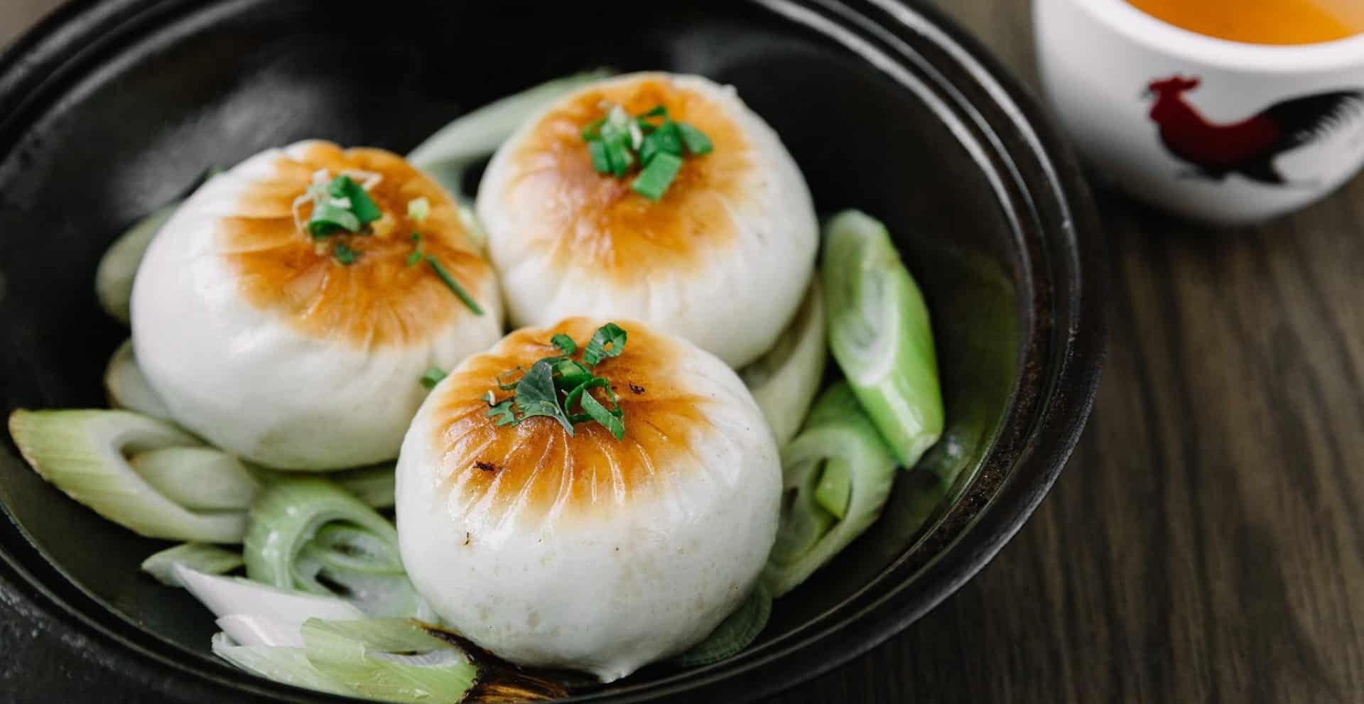 Hottest Restaurants in Vietnam 2020