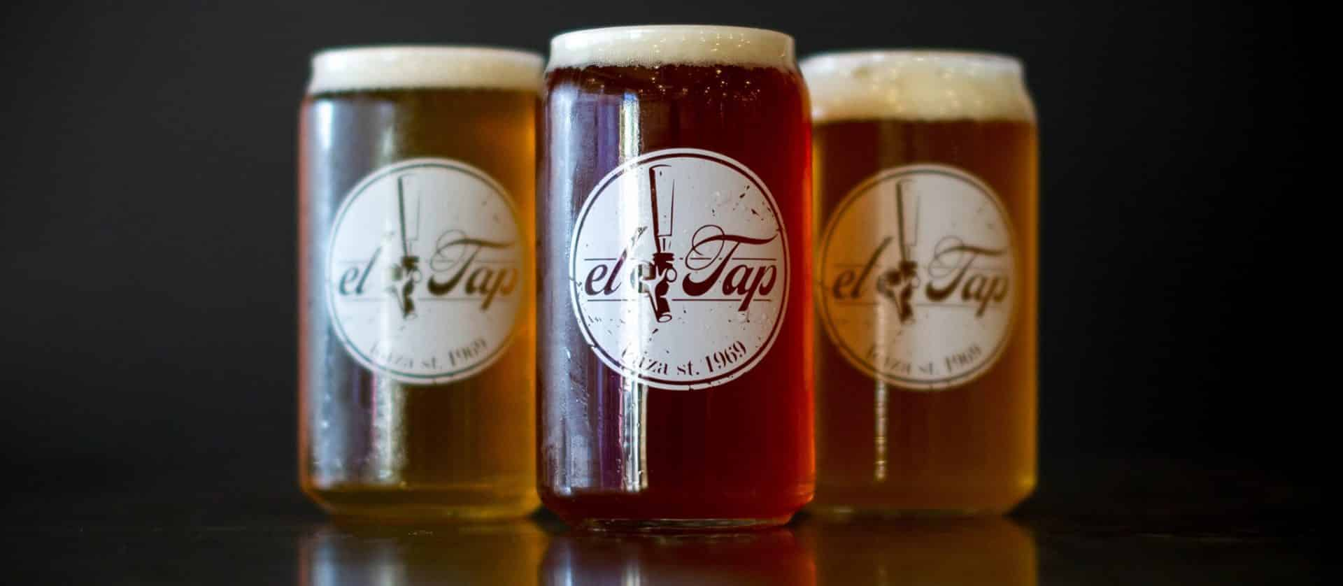 Best Craft Beer Bars in San Juan