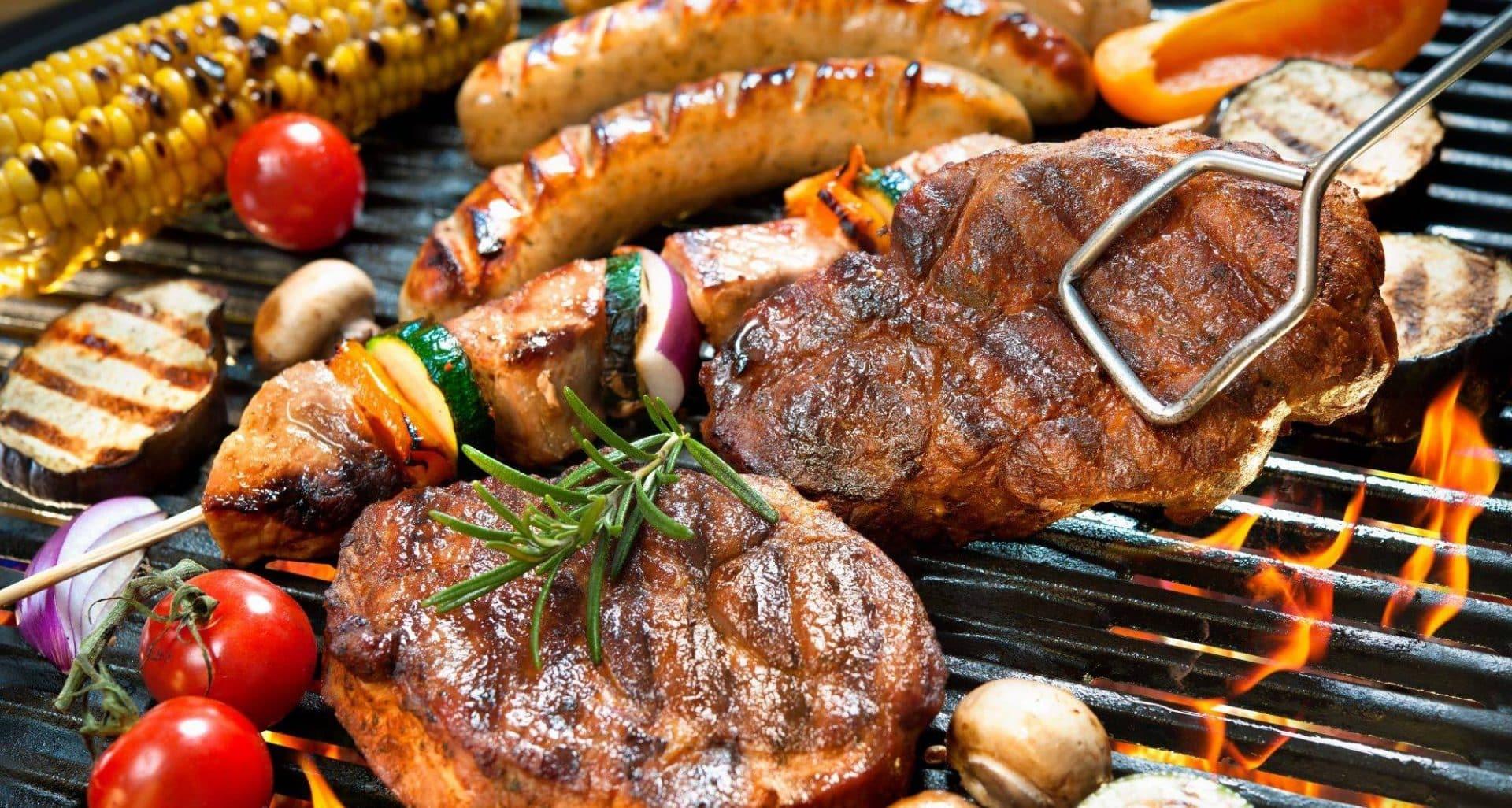 Best Restaurants Colombo 2020