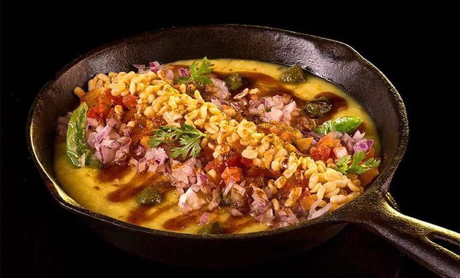Hottests Restaurants in Delhi 2020