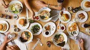 Best Southern Restaurants in North Carolina