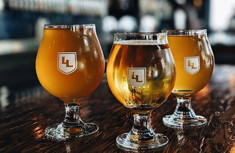 Portland Oregon Craft Beer Bars
