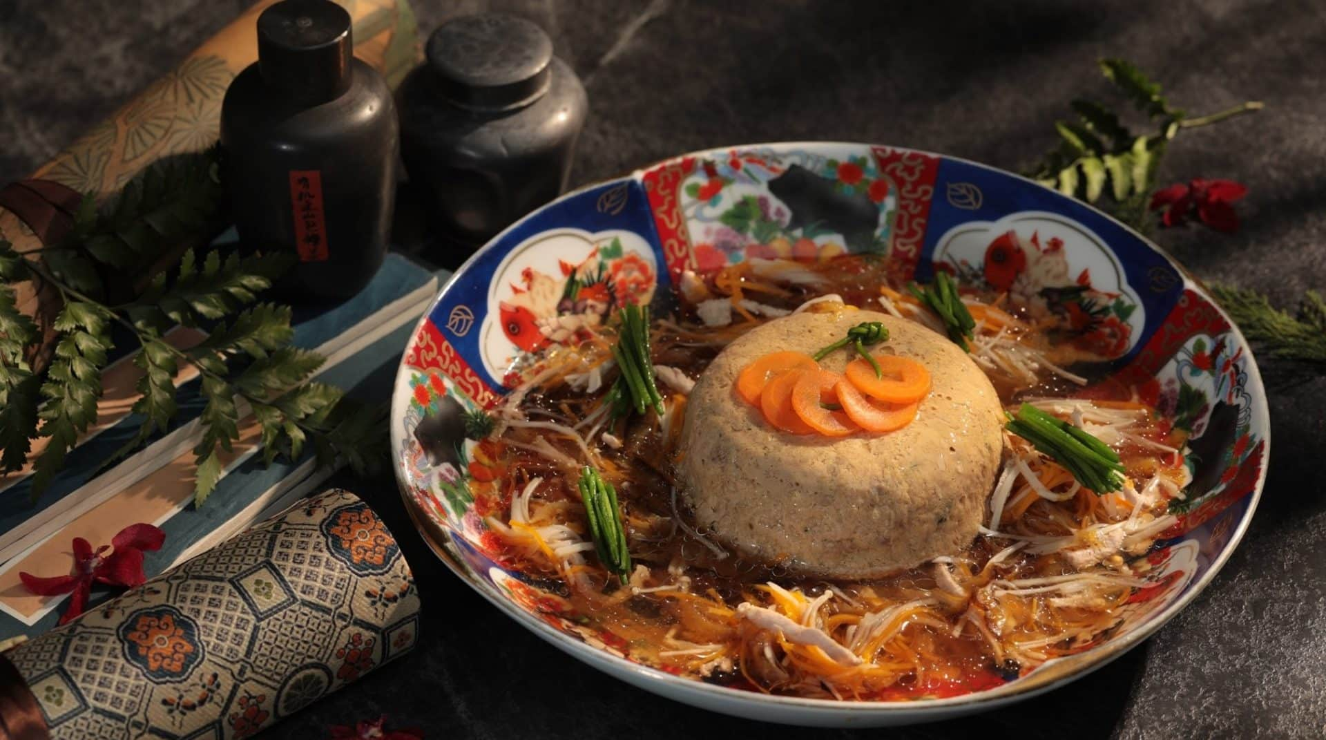 Where to Eat in Asia 2020