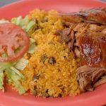 Best Puerto Rican Restaurants In Chicago